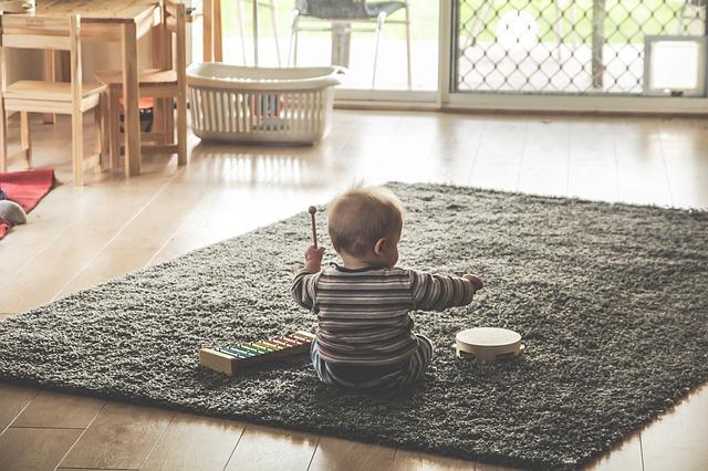 Zo kies jij het juiste kinderdagverblijf voor je kindje!