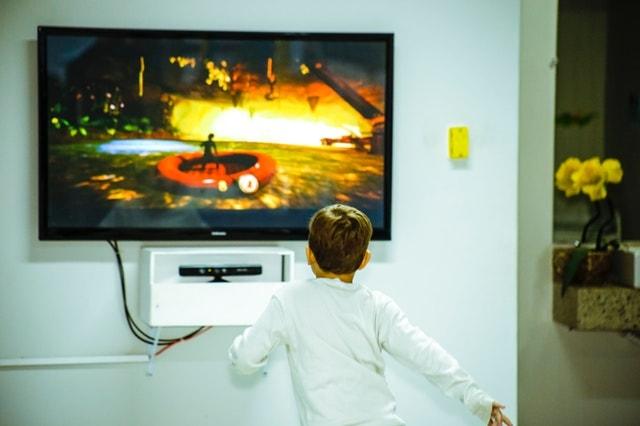 De leukste tv-zenders voor je kind