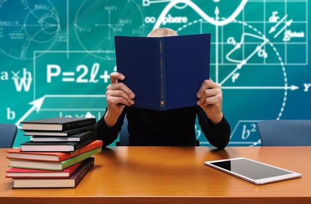 Voordelen van bijles en huiswerkbegeleiding