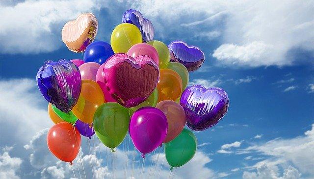 De 4 leukste stormbanen voor een geslaagd kinderfeestje