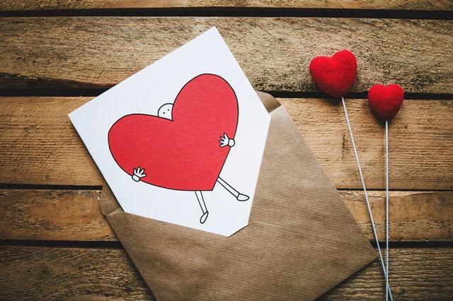 5 Inspirerende voorbeelden voor een Moederdag cadeau